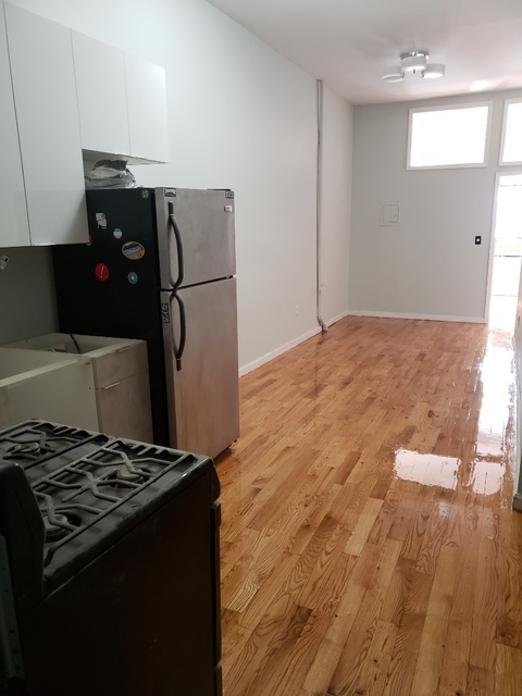 2 Bedrooms, East Williamsburg Rental in NYC for $2,790 - Photo 1