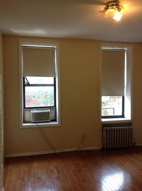 1 Bedroom, Greenwich Village Rental in NYC for $3,000 - Photo 2