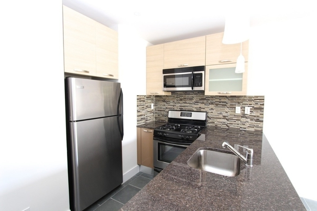 1 Bedroom, Williamsburg Rental in NYC for $2,799 - Photo 1