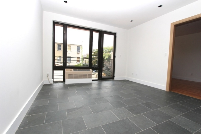 1 Bedroom, Williamsburg Rental in NYC for $2,799 - Photo 2