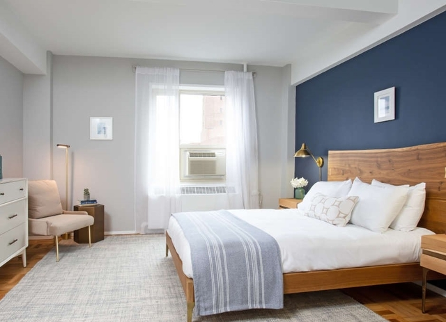 1 Bedroom, Stuyvesant Town - Peter Cooper Village Rental in NYC for $3,800 - Photo 1