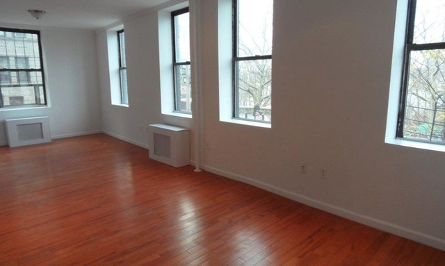 2 Bedrooms, Washington Heights Rental in NYC for $3,400 - Photo 1