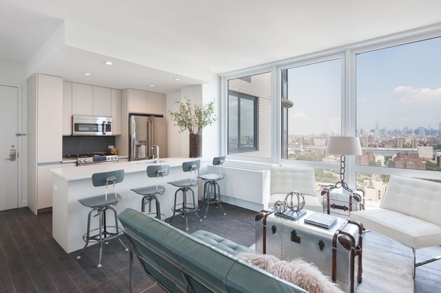 2 Bedrooms, Downtown Brooklyn Rental in NYC for $4,830 - Photo 1