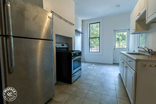 2 Bedrooms, Bushwick Rental in NYC for $2,474 - Photo 2