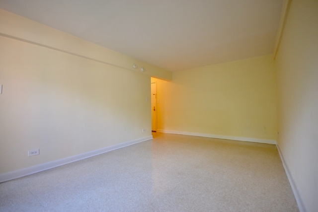 Studio, Sunnyside Rental in NYC for $1,742 - Photo 2