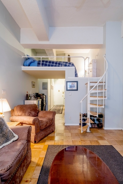 Loft, Murray Hill Rental in NYC for $2,550 - Photo 2