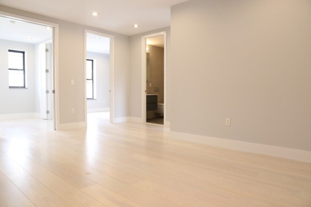 4 Bedrooms, Lower East Side Rental in NYC for $7,895 - Photo 2