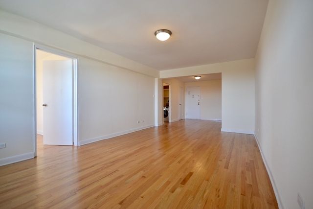 2 Bedrooms, Sunnyside Rental in NYC for $2,916 - Photo 2