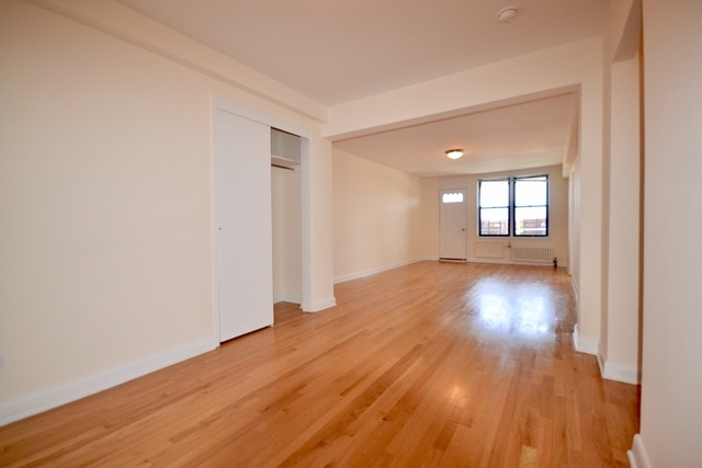 2 Bedrooms, Sunnyside Rental in NYC for $2,495 - Photo 1
