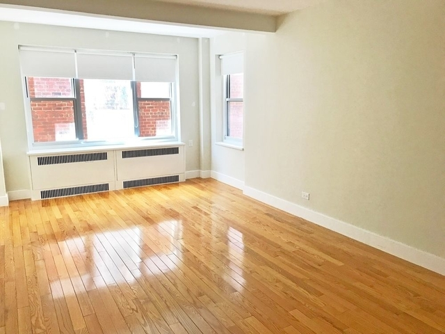 Studio, Tribeca Rental in NYC for $3,231 - Photo 1