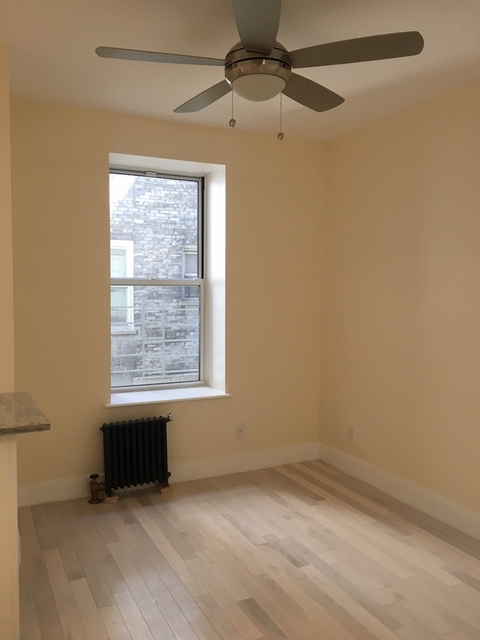 2 Bedrooms, Flatbush Rental in NYC for $2,350 - Photo 1