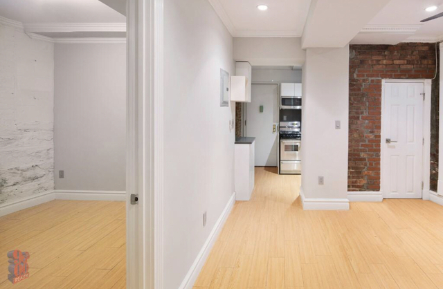 3 Bedrooms, Murray Hill Rental in NYC for $4,995 - Photo 2