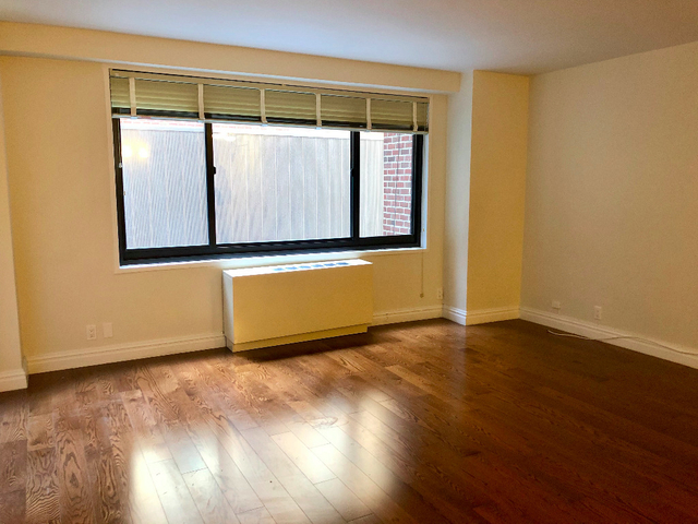 3 Bedrooms, Hudson Heights Rental in NYC for $3,150 - Photo 2