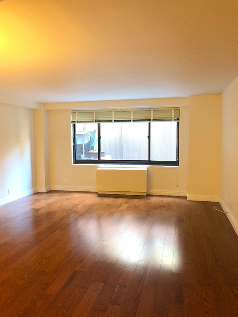 3 Bedrooms, Hudson Heights Rental in NYC for $3,150 - Photo 1