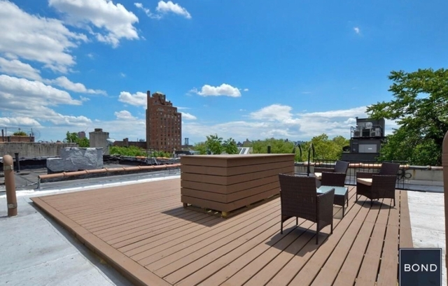 1 Bedroom, Alphabet City Rental in NYC for $2,090 - Photo 1