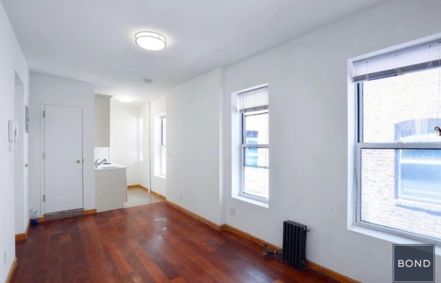 1 Bedroom, Alphabet City Rental in NYC for $2,090 - Photo 2