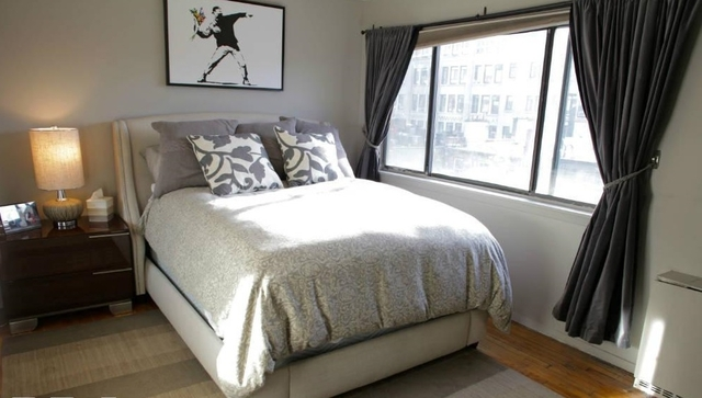 2 Bedrooms, Gramercy Park Rental in NYC for $4,225 - Photo 1