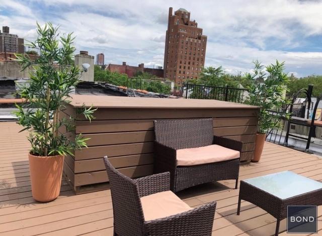1 Bedroom, Alphabet City Rental in NYC for $2,790 - Photo 1