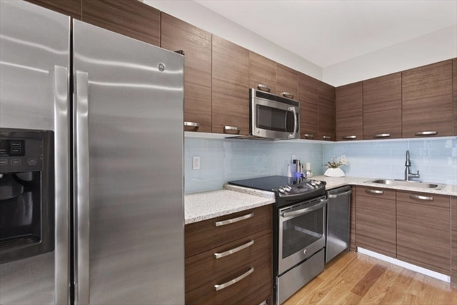 2 Bedrooms, East Harlem Rental in NYC for $3,650 - Photo 1