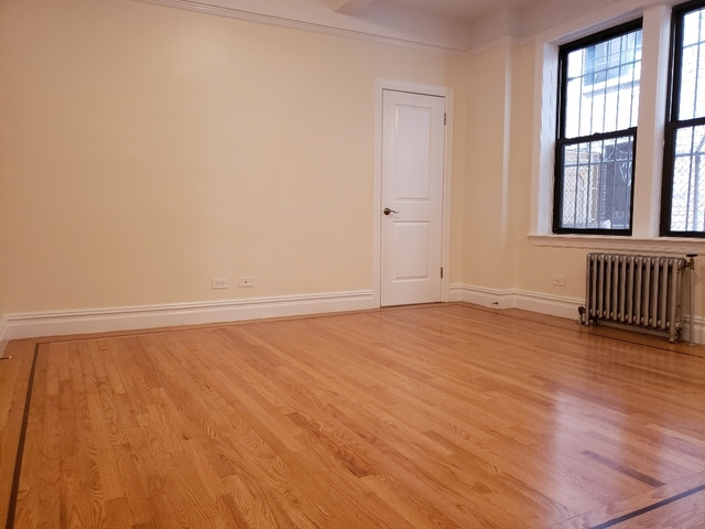 Studio, Carnegie Hill Rental in NYC for $2,697 - Photo 2