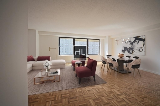 1 Bedroom, NoMad Rental in NYC for $3,400 - Photo 2