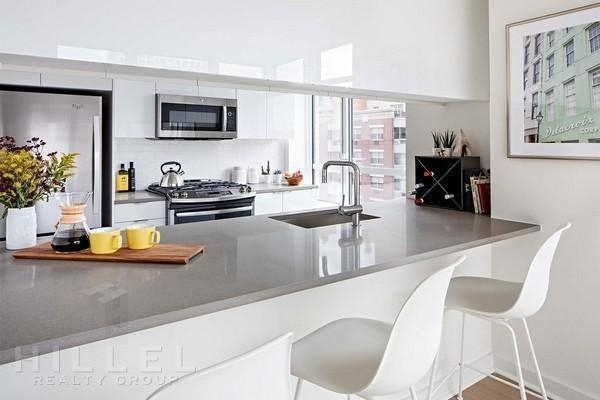 2 Bedrooms, Downtown Brooklyn Rental in NYC for $5,955 - Photo 2