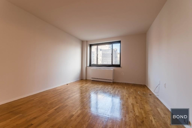 1 Bedroom, NoLita Rental in NYC for $4,895 - Photo 2