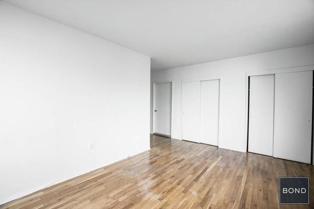 Studio, NoLita Rental in NYC for $2,795 - Photo 2
