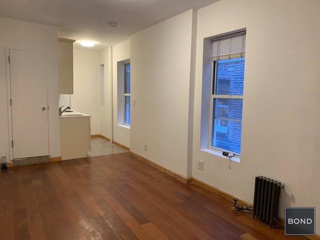 1 Bedroom, Alphabet City Rental in NYC for $3,050 - Photo 1