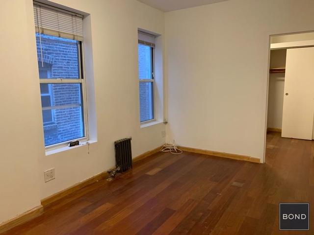 1 Bedroom, Alphabet City Rental in NYC for $3,050 - Photo 2
