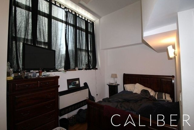 4 Bedrooms, Murray Hill Rental in NYC for $6,495 - Photo 2