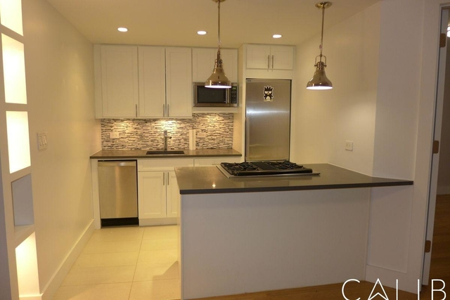 2 Bedrooms, Turtle Bay Rental in NYC for $4,450 - Photo 2