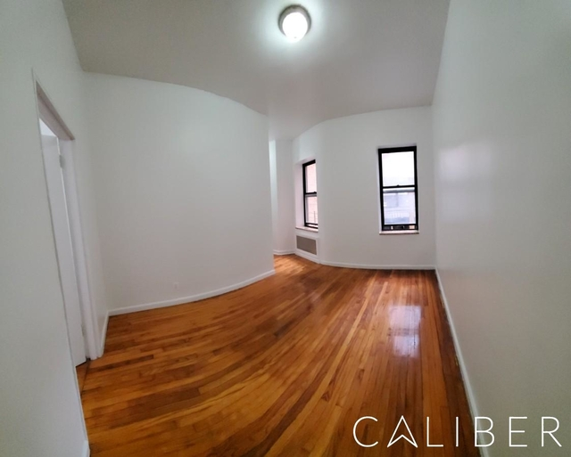 1 Bedroom, East Harlem Rental in NYC for $2,125 - Photo 1