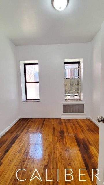 1 Bedroom, East Harlem Rental in NYC for $2,125 - Photo 2