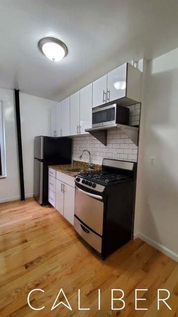 2 Bedrooms, East Harlem Rental in NYC for $2,280 - Photo 1