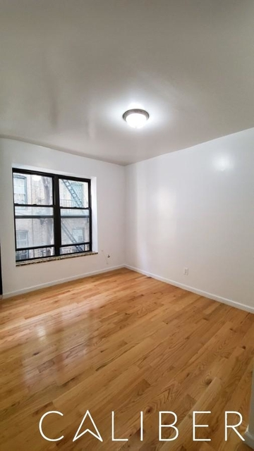 2 Bedrooms, East Harlem Rental in NYC for $2,280 - Photo 2