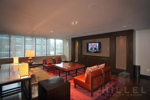 2 Bedrooms, Hunters Point Rental in NYC for $5,550 - Photo 1