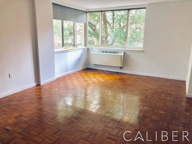 1 Bedroom, Kips Bay Rental in NYC for $3,650 - Photo 1