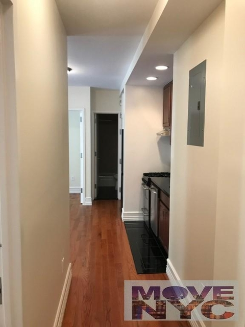 3 Bedrooms, Washington Heights Rental in NYC for $3,185 - Photo 2