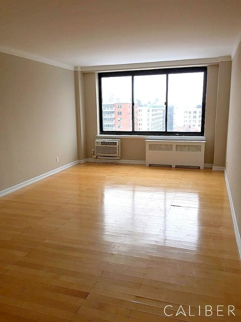 Studio, Manhattan Valley Rental in NYC for $2,510 - Photo 1