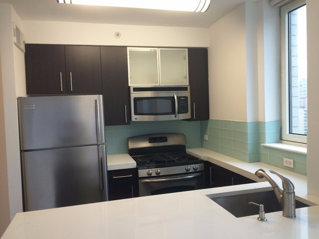 1 Bedroom, Garment District Rental in NYC for $3,190 - Photo 2