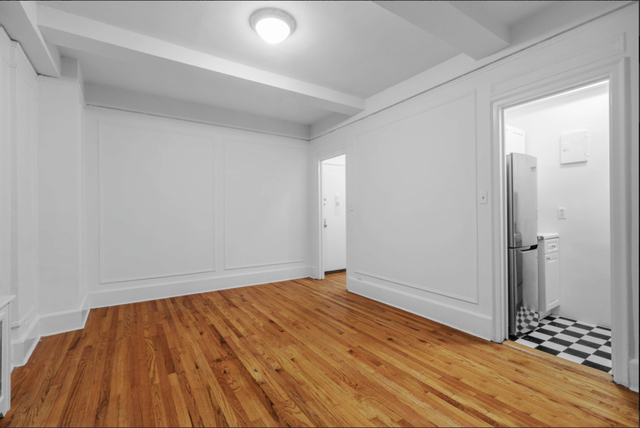 Studio, Chelsea Rental in NYC for $1,495 - Photo 1