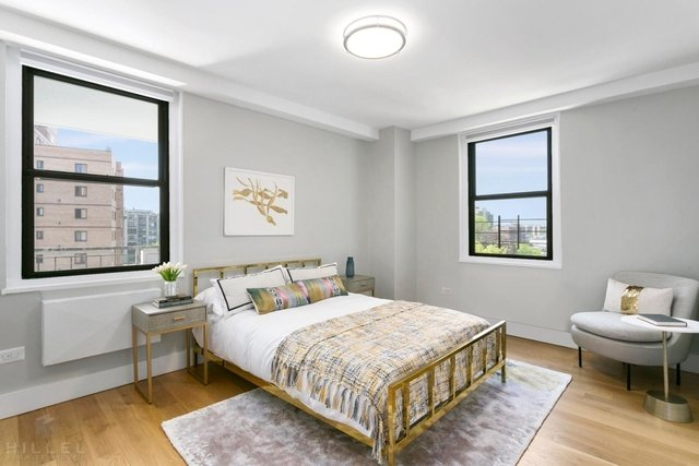 3 Bedrooms, Rego Park Rental in NYC for $3,195 - Photo 2