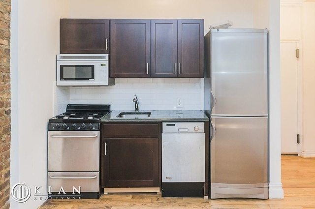 1 Bedroom, Upper East Side Rental in NYC for $2,520 - Photo 1