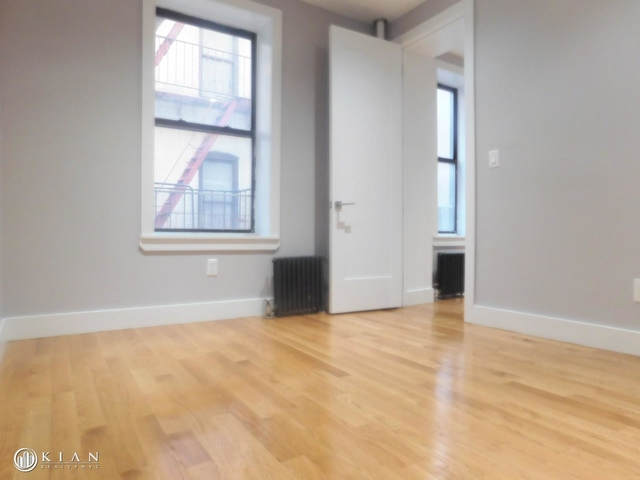 Room, Hamilton Heights Rental in NYC for $1,375 - Photo 2