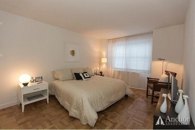 3 Bedrooms, Upper East Side Rental in NYC for $6,991 - Photo 2