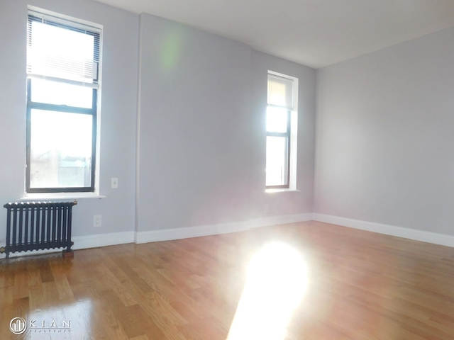 Room, Hamilton Heights Rental in NYC for $1,375 - Photo 1