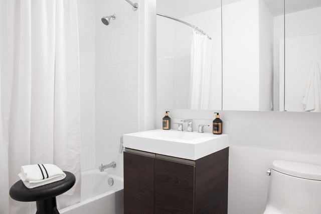 1 Bedroom, Long Island City Rental in NYC for $7,860 - Photo 1