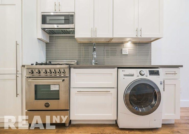 3 Bedrooms, Rose Hill Rental in NYC for $5,995 - Photo 2