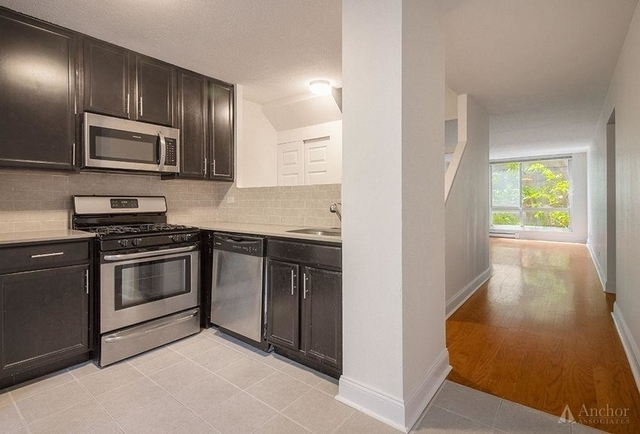 2 Bedrooms, Roosevelt Island Rental in NYC for $3,450 - Photo 1